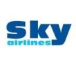 Sky Airlines